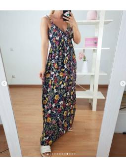 Vestido Florencia...