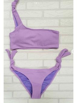 Bikini lila Mallorca(D19160)